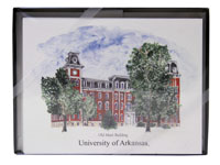 OLD MAIN NOTECARDS / COLOR SKETCH