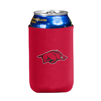 FLAT COOZIE