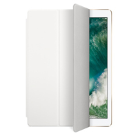 "Smart Cover for 12.9"" iPad Pro - White"
