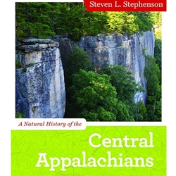A Natural History of the Central Appalachians